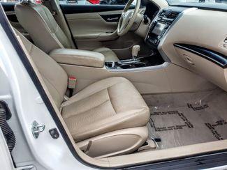 2013 Nissan Altima 2.5 SL LINDON, UT 24