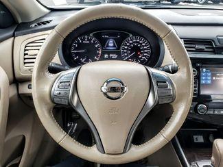 2013 Nissan Altima 2.5 SL LINDON, UT 9