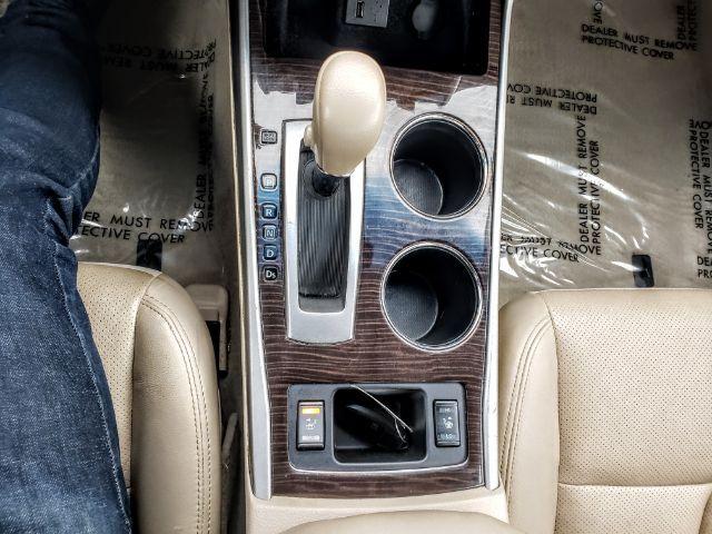 2013 Nissan Altima 2.5 SL LINDON, UT 13