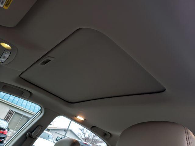 2013 Nissan Altima 2.5 SL LINDON, UT 17