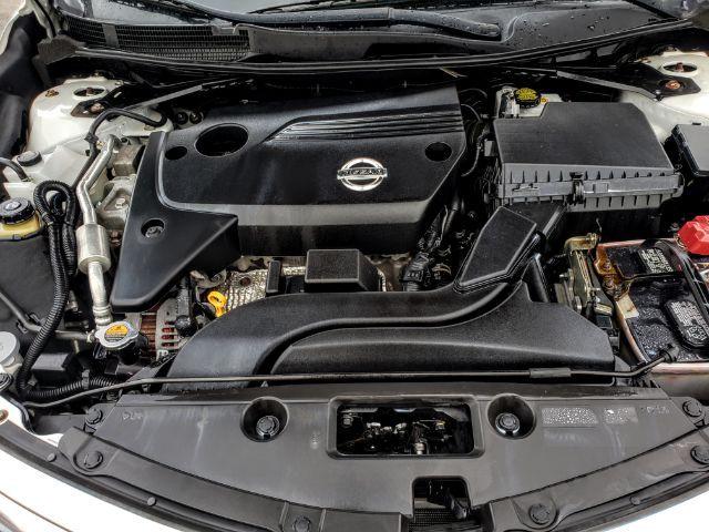 2013 Nissan Altima 2.5 SL LINDON, UT 26