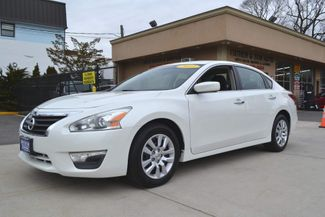 2013 Nissan Altima in Lynbrook, New