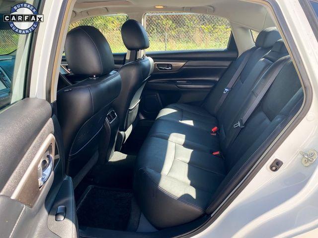 2013 Nissan Altima 2.5 SL Madison, NC 12