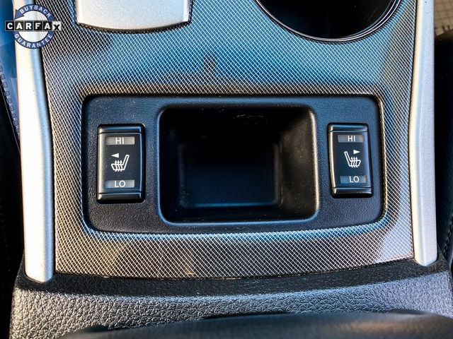 2013 Nissan Altima 2.5 SL Madison, NC 27