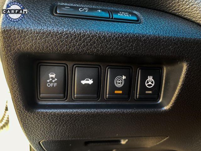 2013 Nissan Altima 2.5 SL Madison, NC 29