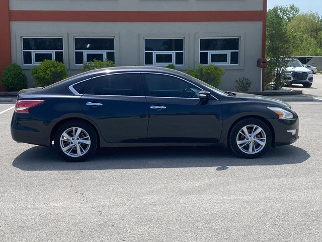 2013 Nissan Altima 2.5 SL in St. Louis, MO 63043