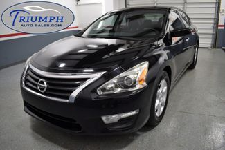 2013 Nissan Altima 2.5 S in Memphis TN, 38128