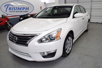 2013 Nissan Altima 2.5 S in Memphis, TN 38128