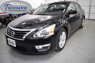 2013 Nissan Altima 2.5 SV in Memphis, TN 38128