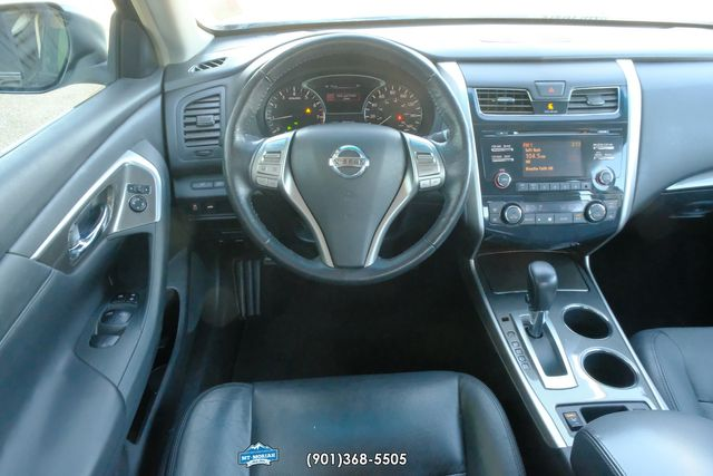 2013 Nissan Altima 2.5 SL in Memphis, Tennessee 38115
