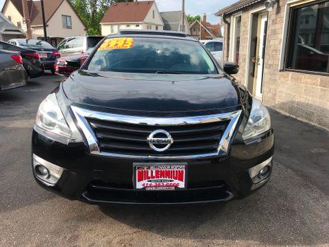 2013 Nissan Altima SL in , Wisconsin