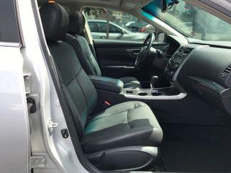 2013 Nissan Altima SL  city Wisconsin  Millennium Motor Sales  in , Wisconsin
