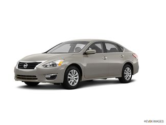 2013 Nissan Altima 2.5 SL Minden, LA