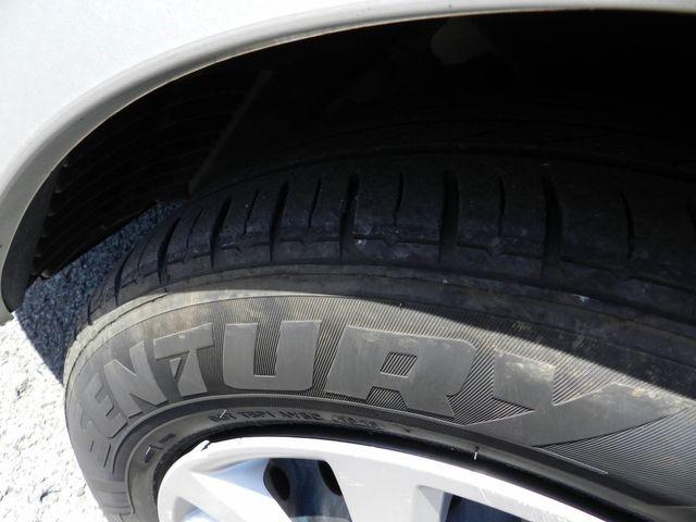 2013 Nissan Altima 2.5 S in Nashville, Tennessee 37211