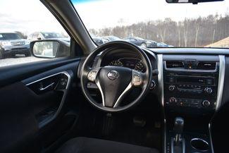 2013 Nissan Altima 2.5 S Naugatuck, Connecticut 10
