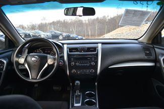 2013 Nissan Altima 2.5 S Naugatuck, Connecticut 11