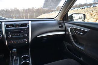 2013 Nissan Altima 2.5 S Naugatuck, Connecticut 12