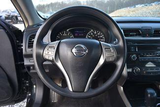 2013 Nissan Altima 2.5 S Naugatuck, Connecticut 14