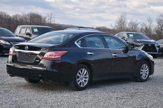 2013 Nissan Altima 2.5 S Naugatuck, Connecticut 4