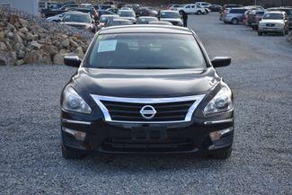 2013 Nissan Altima 2.5 S Naugatuck, Connecticut 7