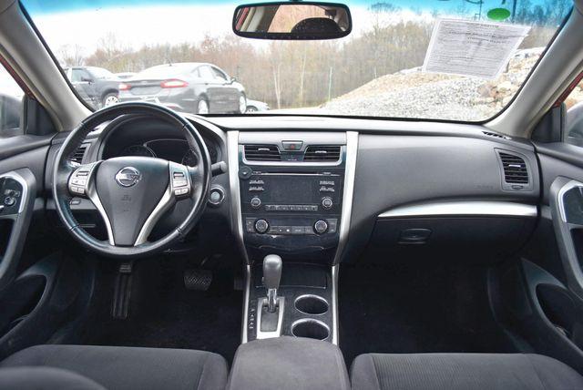 2013 Nissan Altima 2.5 SV Naugatuck, Connecticut 11