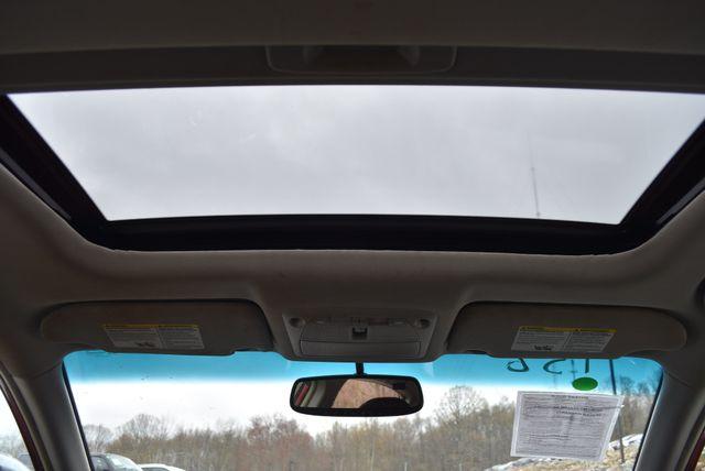 2013 Nissan Altima 2.5 SV Naugatuck, Connecticut 12