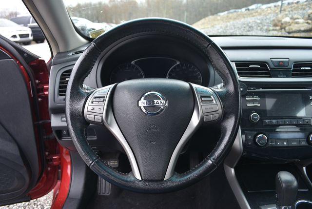 2013 Nissan Altima 2.5 SV Naugatuck, Connecticut 13