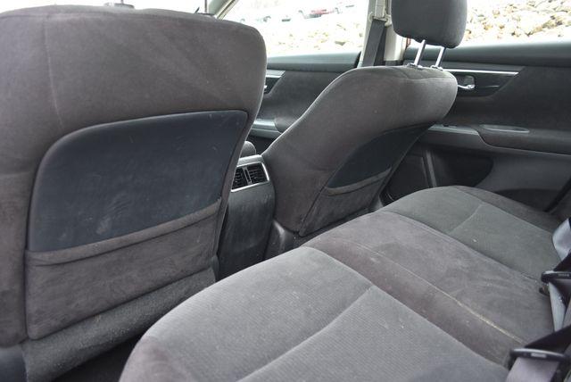 2013 Nissan Altima 2.5 SV Naugatuck, Connecticut 9