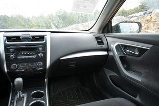 2013 Nissan Altima 2.5 S Naugatuck, Connecticut 13