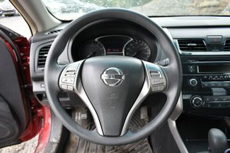 2013 Nissan Altima 2.5 S Naugatuck, Connecticut 15