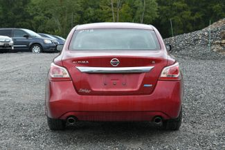 2013 Nissan Altima 2.5 S Naugatuck, Connecticut 3