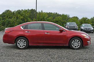 2013 Nissan Altima 2.5 S Naugatuck, Connecticut 5