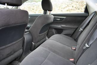 2013 Nissan Altima 2.5 S Naugatuck, Connecticut 9