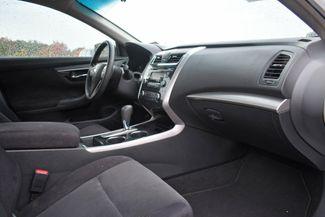2013 Nissan Altima 2.5 S Naugatuck, Connecticut 8