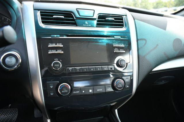 2013 Nissan Altima 2.5 SV Naugatuck, Connecticut 20