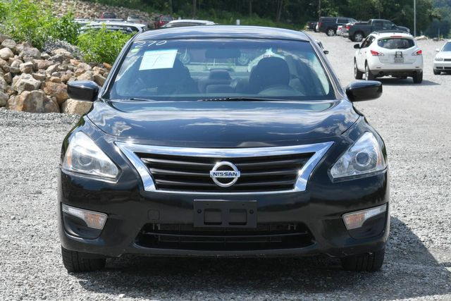 2013 Nissan Altima 2.5 SV Naugatuck, Connecticut 7