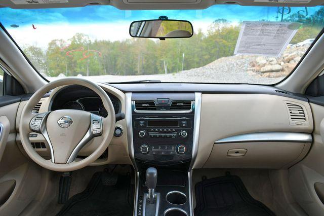 2013 Nissan Altima 2.5 S Naugatuck, Connecticut 18