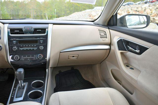 2013 Nissan Altima 2.5 S Naugatuck, Connecticut 19