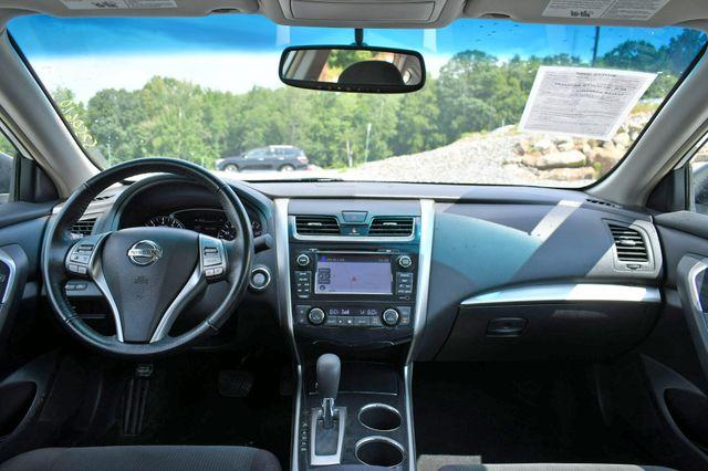 2013 Nissan Altima 2.5 SV Naugatuck, Connecticut 18