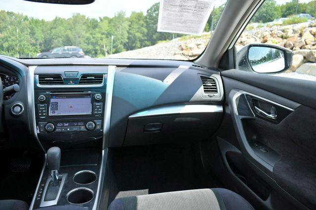 2013 Nissan Altima 2.5 SV Naugatuck, Connecticut 19