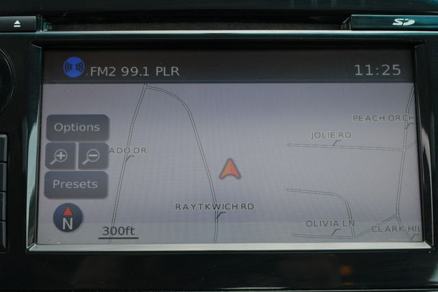 2013 Nissan Altima 2.5 SV Naugatuck, Connecticut 26