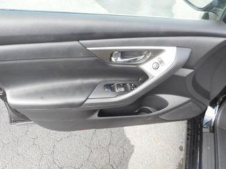 2013 Nissan Altima 2.5 SL New Windsor, New York 13