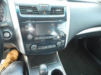 2013 Nissan Altima 2.5 SL New Windsor, New York 15