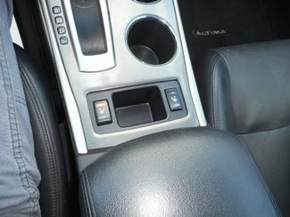 2013 Nissan Altima 2.5 SL New Windsor, New York 16