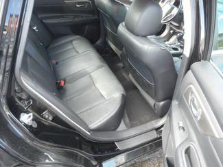 2013 Nissan Altima 2.5 SL New Windsor, New York 19