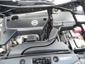2013 Nissan Altima 2.5 SL New Windsor, New York 22
