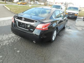 2013 Nissan Altima 2.5 SL New Windsor, New York 3