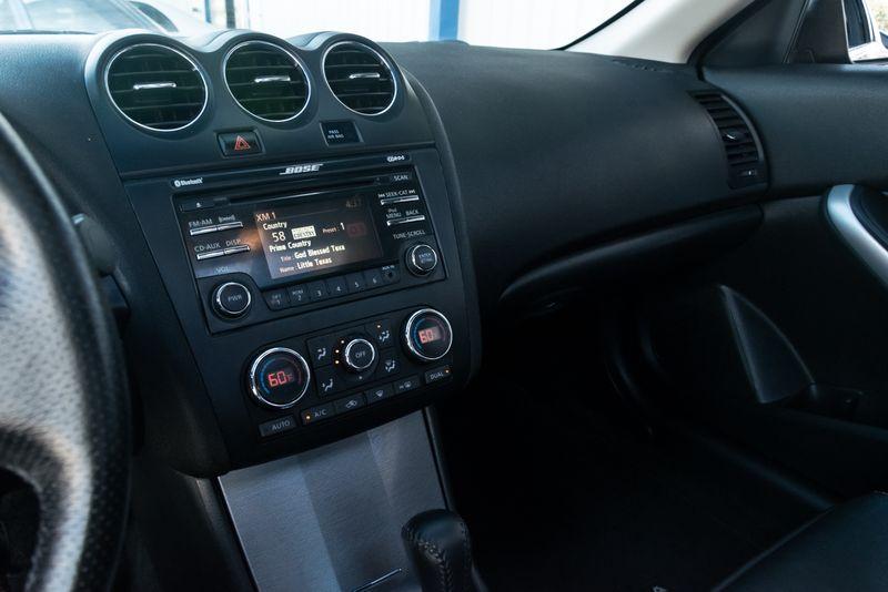 2013 Nissan Altima 2.5 S in Rowlett, Texas