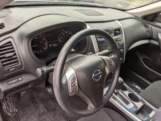 2013 Nissan Altima 2.5 S in Tacoma, WA 98409