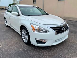 2013 Nissan Altima 2.5 SV in Tampa, FL 33624